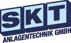 SKT Anlagentechnik GmbH