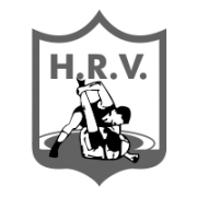 1hrv_home01