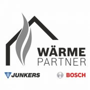 Waermepartner_Logo_JU_RGB_500px