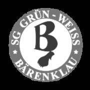 sg_gruen-weiss_home01