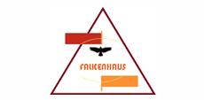 falkenhaus_02