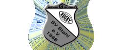 rugby_hdf_01
