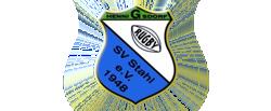 rugby_hdf_02