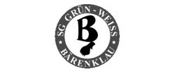 sg_gruen-weiss_01