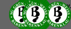 sg_gruen-weiss_02