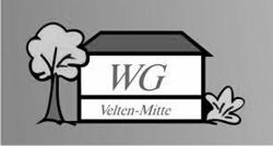 wgveltenmitte_01