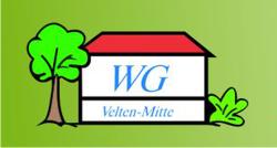 wgveltenmitte_02